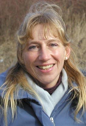 Sabine Roth - Sabine-Roth